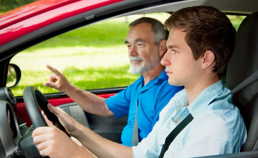 Classic Driving School, Driver's Education, CDL Training
